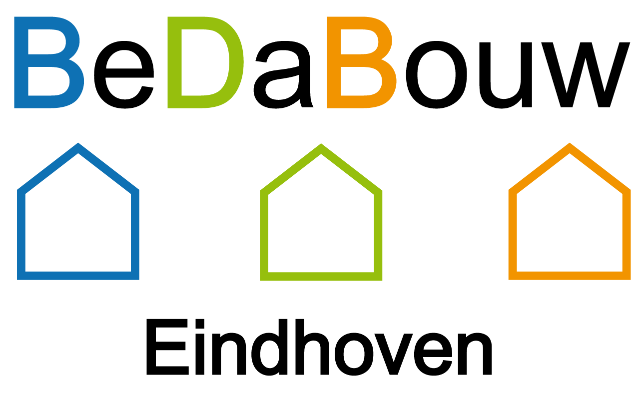 logo Bedabouw.png